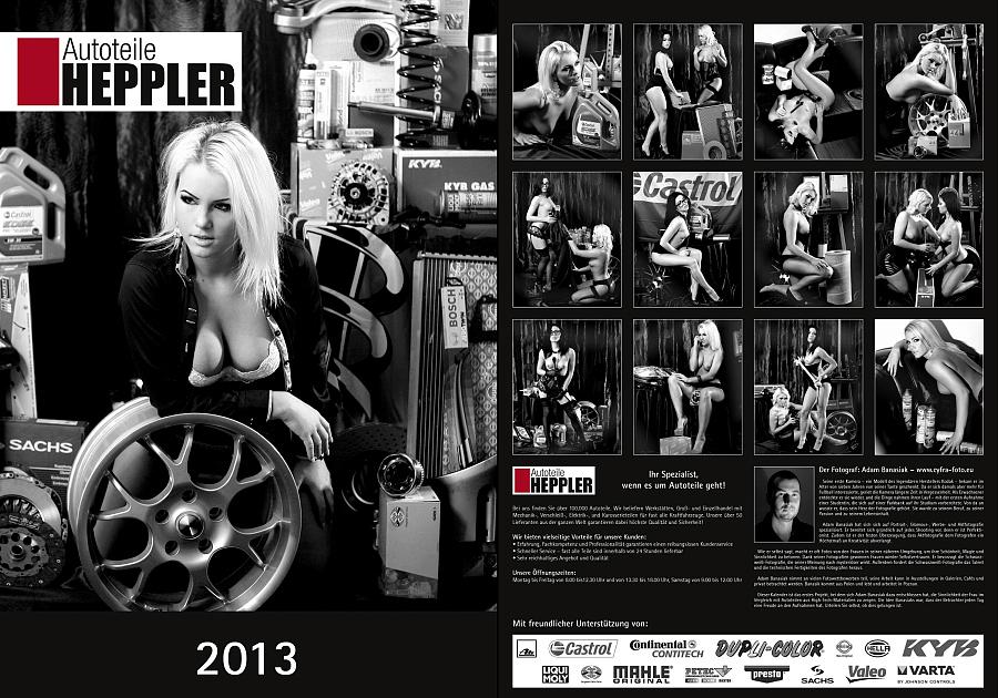 kalendarz2012