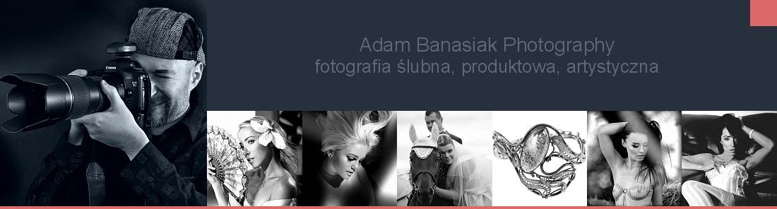 Adam Banasiak Photography